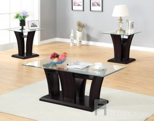 7173COFFEE + END TABLE (2)
