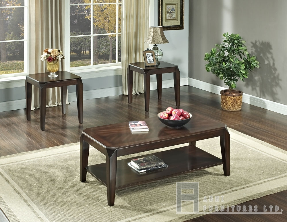 Abhi Furniture
