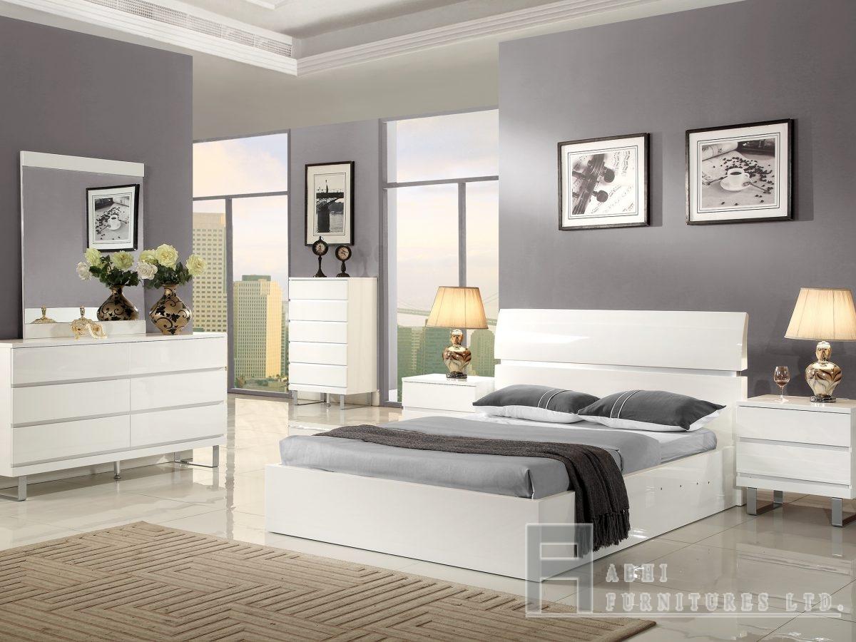 Brynn 888 abhi furniture for Furniture 888