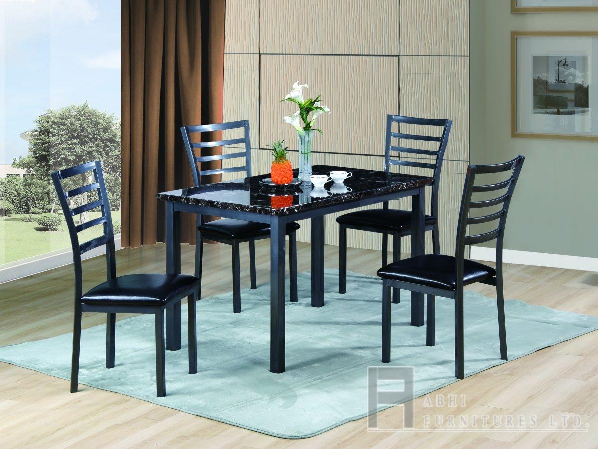 Restaurant Furniture Hs Code : Hs abhi furniture
