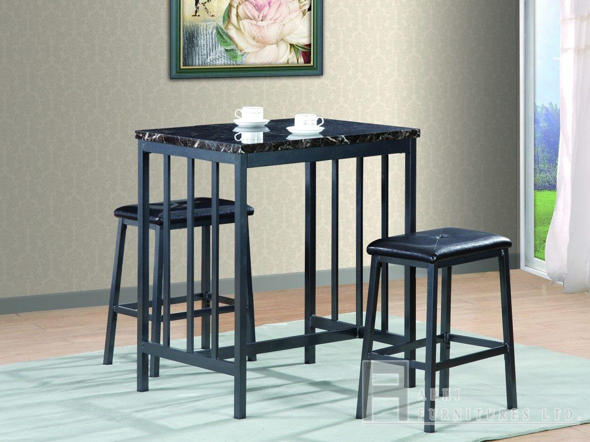 Hs counter high abhi furniture